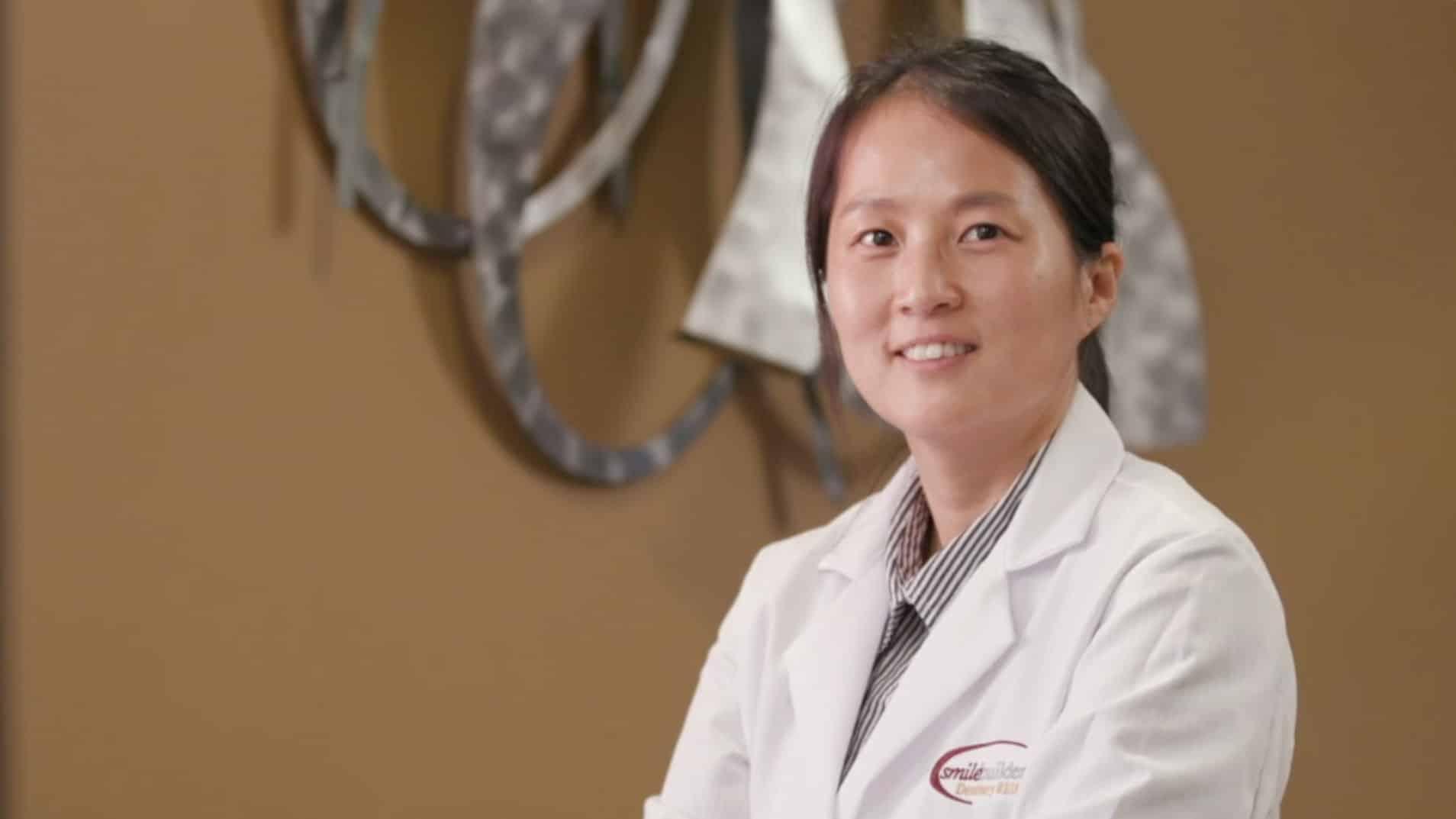 Dr. Seungjoo Park